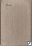 Русско-английский словарь 04ef7bcccde6567cf75d5d2d47c482d4