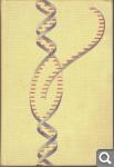 H. Füller. Das Bils der modernen Biologie 2f46947c8de04c6ae09b7300e19631fc