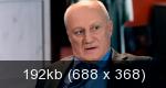 ����� [01-16 �� 16] (2013) DVDRip | ��������