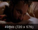 Лавлэйс / Lovelace (2013) DVD5 R5 | лицензия