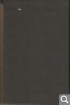 Г. Хаггард. Клеопатра 89f384d0022c3401b7a53d35afdf5332
