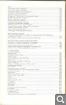 А. Григоров. Из истории Костромского дворянства 2e6ff9adbd20e9891a9cc337454ae37d