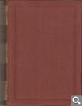 В. Даль. Толковый словарь живого великорусского языка 34181a4363c6dc9c72099e65a153fb18