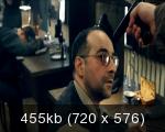 Пепел [01-10 из 10] (2013) 2xDVD9 R5 | лицензия