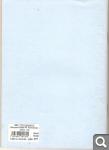 Жилищный кодекс Российской Федерации Ac8150782353a394a3be7f6d983e84ca