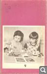 Менджерицкая Д. Воспитателю о детской игре Ee650ba66ef773abdc3701c9713d26a2