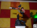 Супергерои Marvel №3 - Росомаха