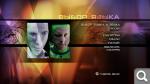 Я, робот / I, Robot (2004) DVD9 | D | Коллекционное издание