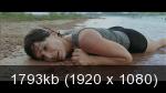 ���������� / Gravity (2013) Blu-ray 1080p