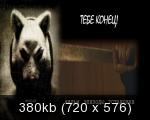 Тебе конец! / Ты следующий / You're Next (2013) DVD5 R5