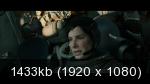 Гравитация / Gravity (2013) Blu-ray 1080p