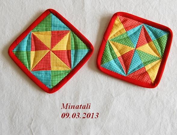 Minatali.JPG