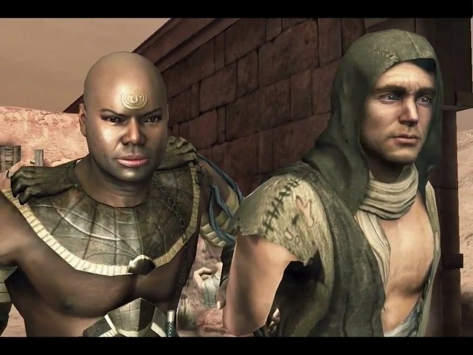 Stargate SG-1- Unleashed Game Play Trailer 162.jpg