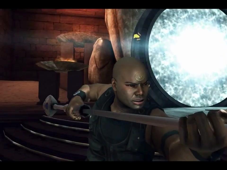 Stargate SG-1- Unleashed Game Play Trailer 371.jpg