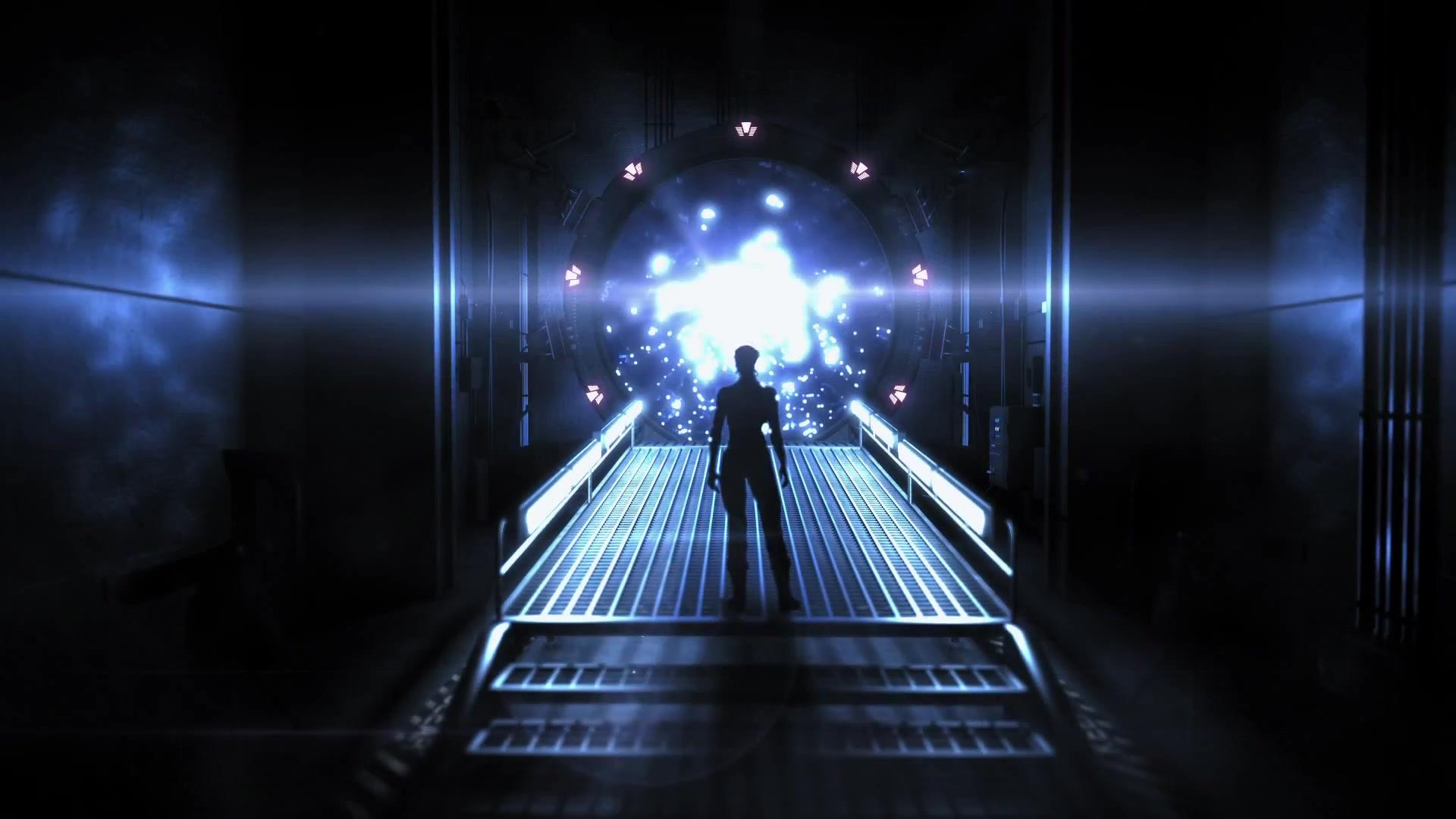 STARGATE SG-1 UNLEASHED TEASER 383.jpg