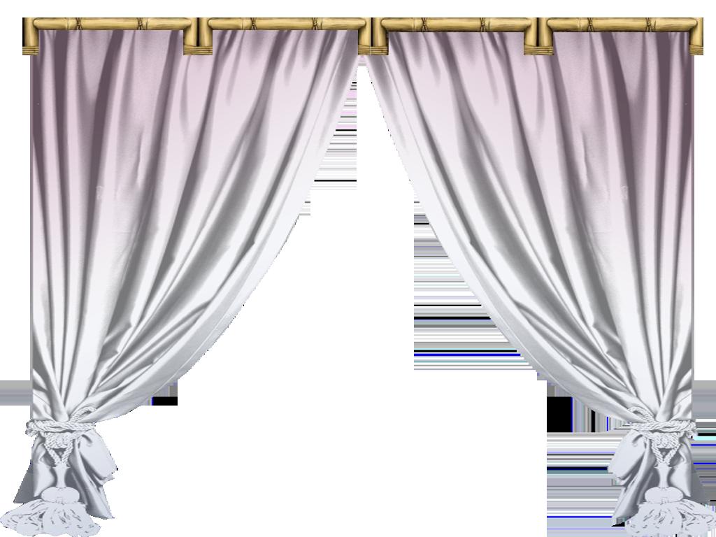 Картинки шторы прозрачные