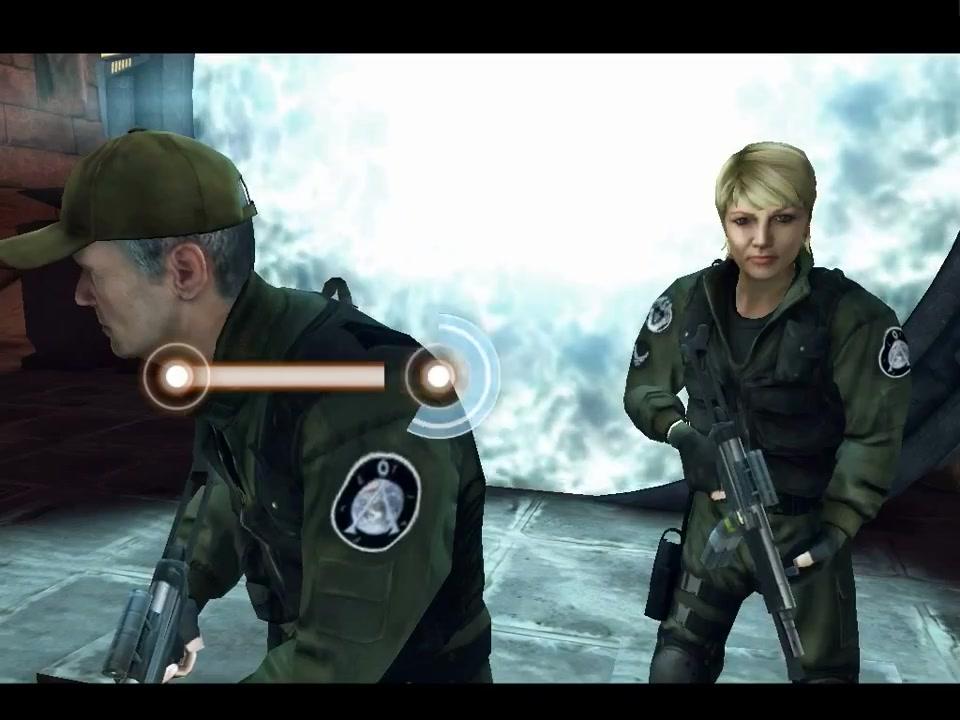 Stargate SG-1- Unleashed Game Play Trailer 143.jpg