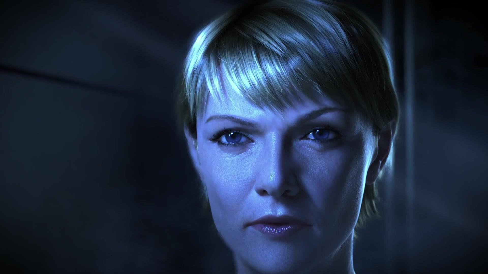 STARGATE SG-1 UNLEASHED TEASER 392.jpg