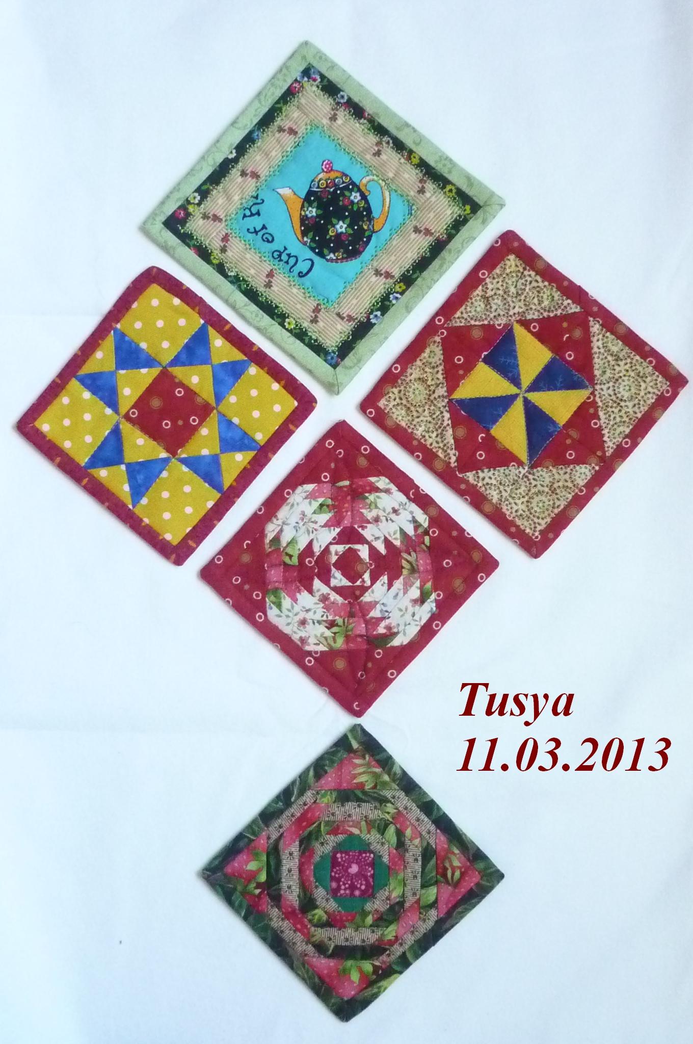 Tusya.jpg