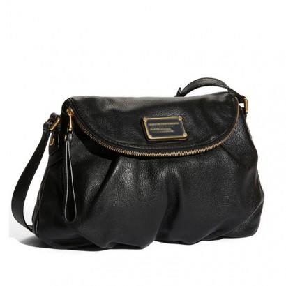 Реплики сумок известных брендов Сумкины Будни