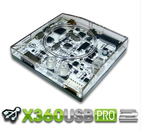 xecuter_x360usb_pro_v2.jpg