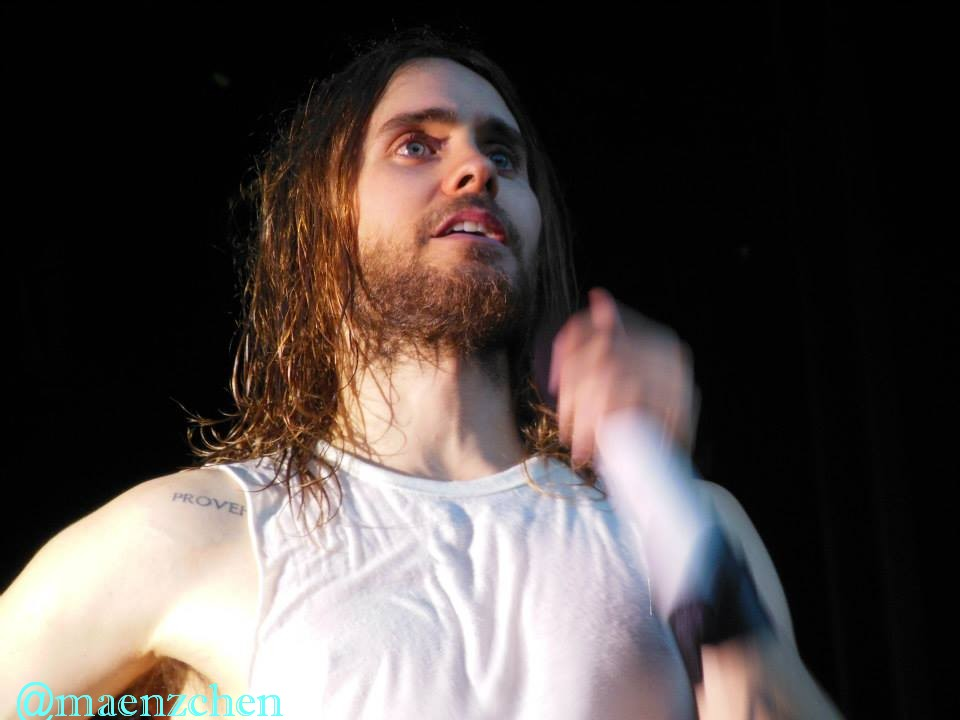 jared_leto_live_by_maenzchen-d6h22wq.jpg