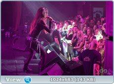 http://s5.hostingkartinok.com/uploads/images/2013/09/2f558a252a62c034b3457187c40f97eb.jpg