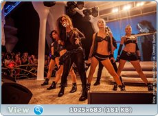 http://s5.hostingkartinok.com/uploads/images/2013/09/5cc431187762f6ecb2d7b2f2f6bcbc0f.jpg