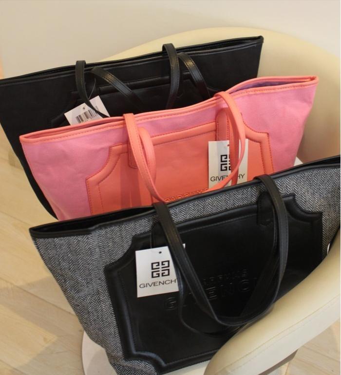 История сумки Givenchy - lbboutiqueru