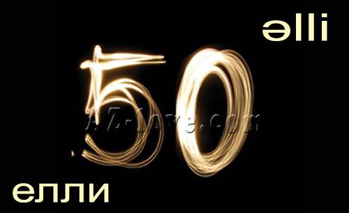 http://s5.hostingkartinok.com/uploads/images/2013/09/5f7ab41edb6dff86c27f72e5386a8ed3.jpg