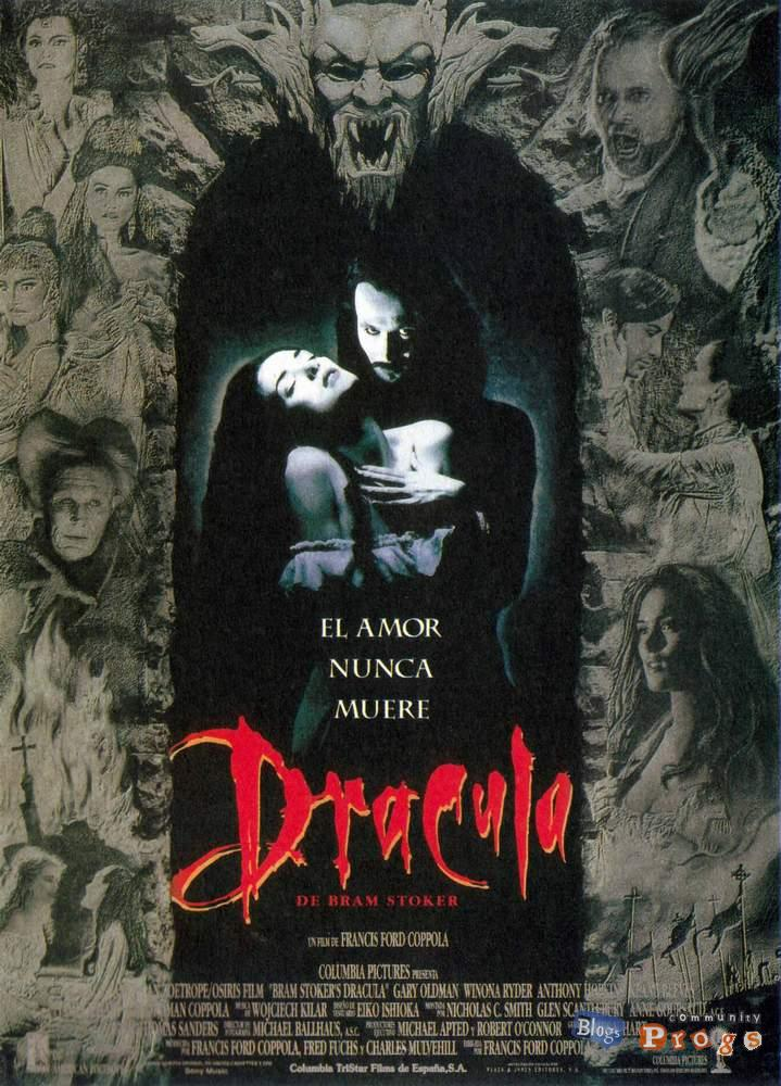 the genre of stokers dracula essay