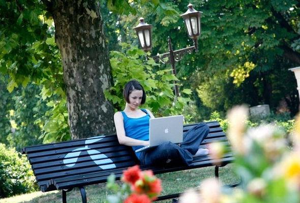 http://s5.hostingkartinok.com/uploads/images/2013/09/746d0e65553871a31a34c0cd9deee3b2.jpg