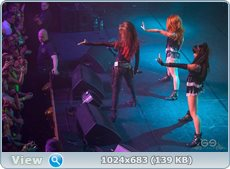 http://s5.hostingkartinok.com/uploads/images/2013/09/8ca051b67abac3210b1a30dd8d208af8.jpg