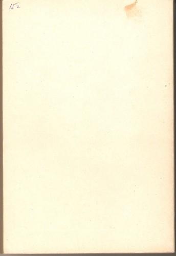 А. Солженицын Раковый корпус 002.jpg