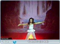 http://s5.hostingkartinok.com/uploads/images/2013/11/16a8db38bcad8afa21b06637dbf3f35a.jpg