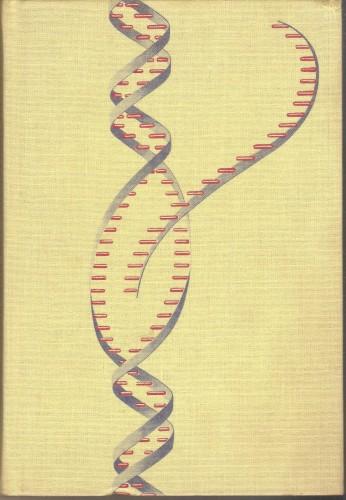 Das Bild der moderne Biologie 001.jpg