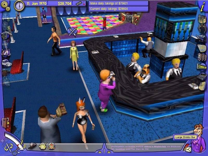 Casino inc pc game hollywood casino wv poker