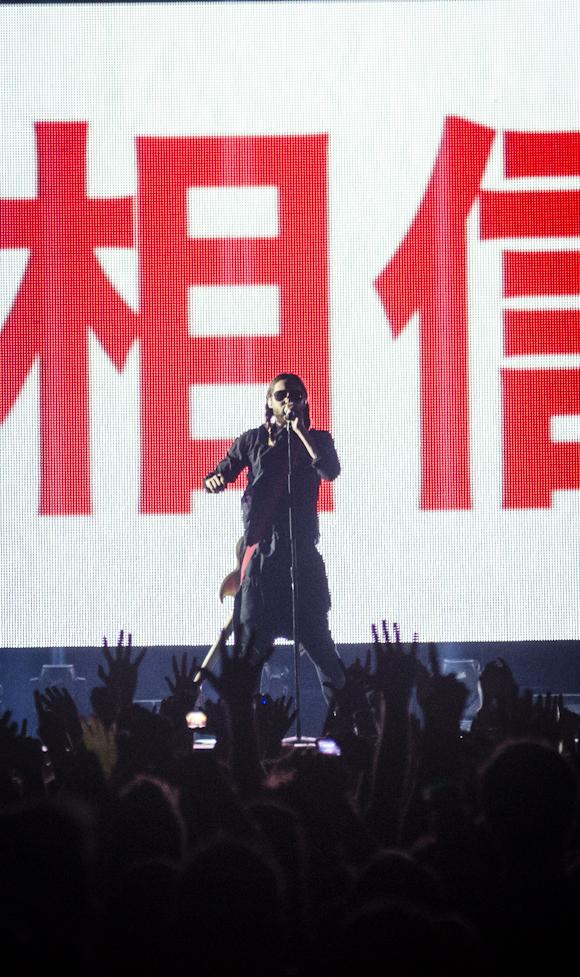 foto_concerto_thirty_seconds_to_mars_milano_02_novembre_2013_elenadivincenzo-14.jpg