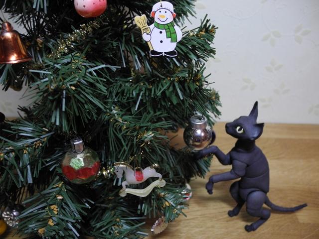 http://s5.hostingkartinok.com/uploads/images/2013/12/16ba61c8e6c97fecd3e2c66d768e2d8c.jpg