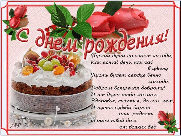 http://s5.hostingkartinok.com/uploads/images/2013/12/76af48ffa7eeddd35790a4925a3a46f6.jpg