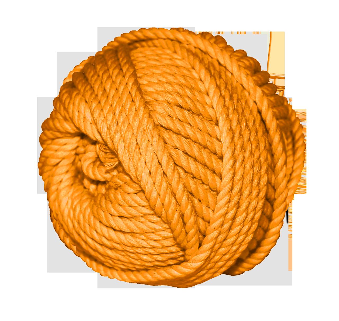 yarn clip art