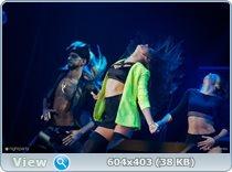 http://s5.hostingkartinok.com/uploads/images/2013/12/f86b58212ac9eaecbbbca79b38a2299e.jpg