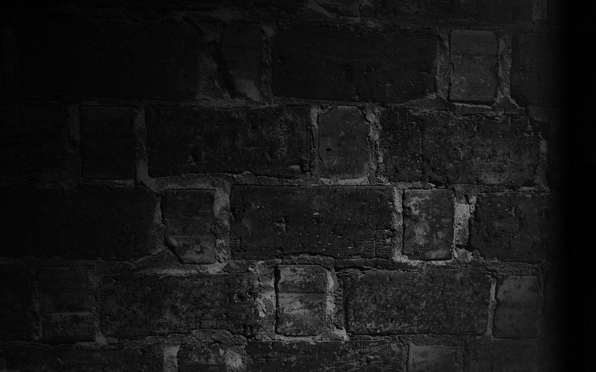 текстура камень стена бесплатно