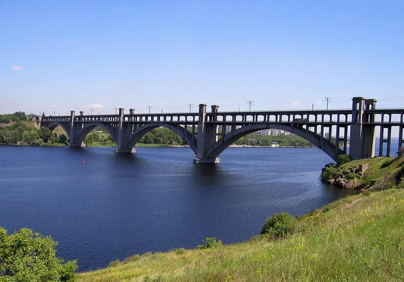 most-preobrazhenskogo.jpg