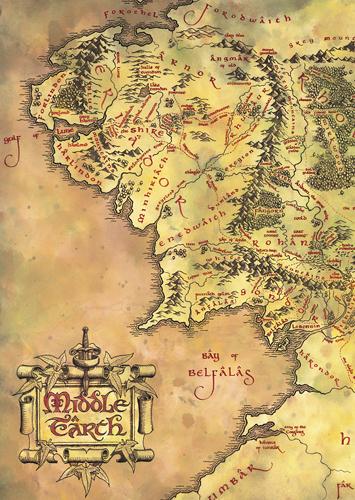 LOTR-map.jpg