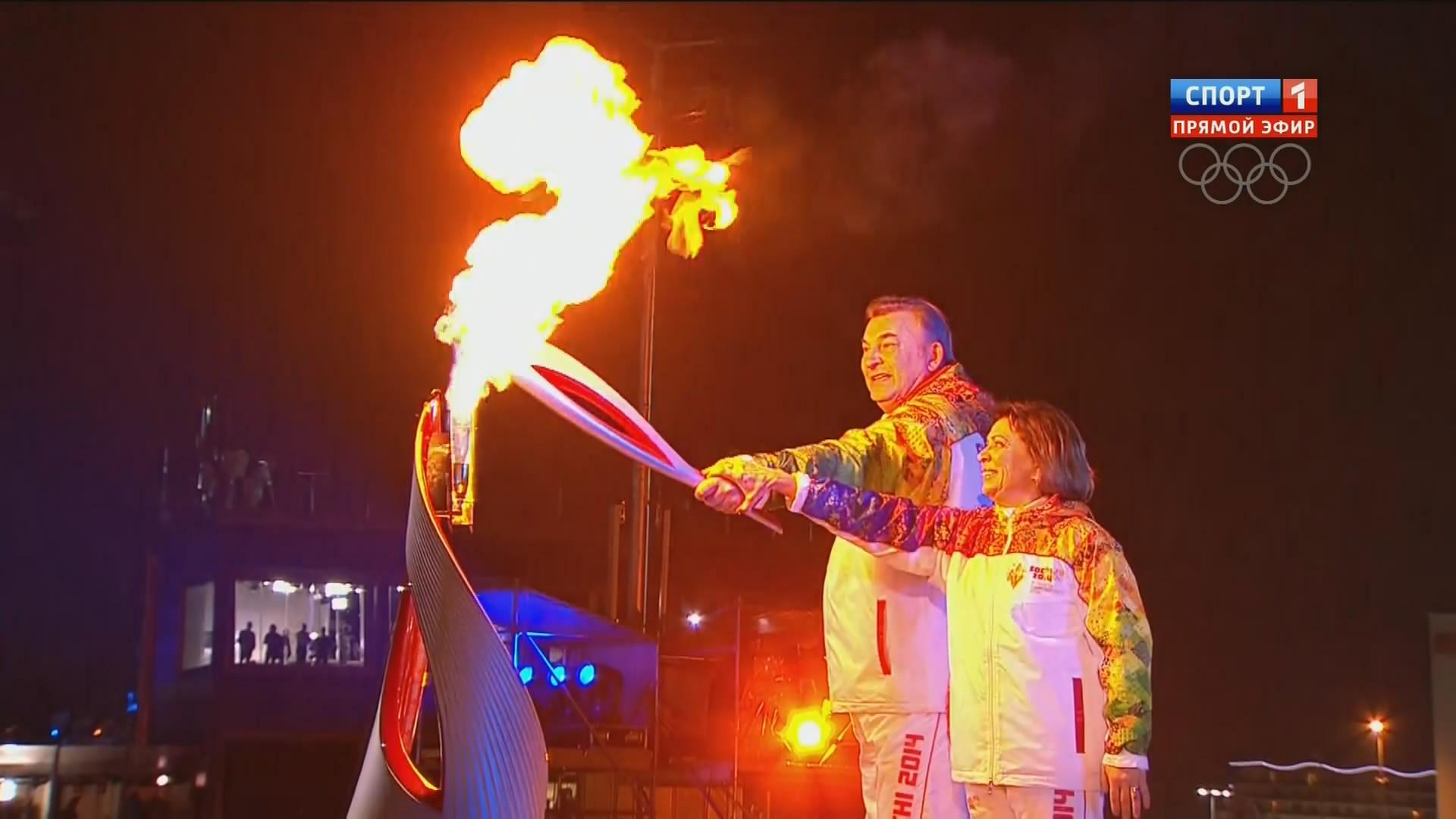 Церемония открытия XXII Зимних Олимпийских Игр - 12.jpg
