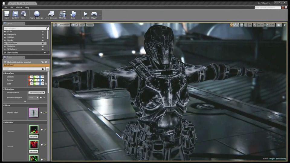 Unreal-Engine-4-Character-Aesthetics-Tech-Demo-3.jpg