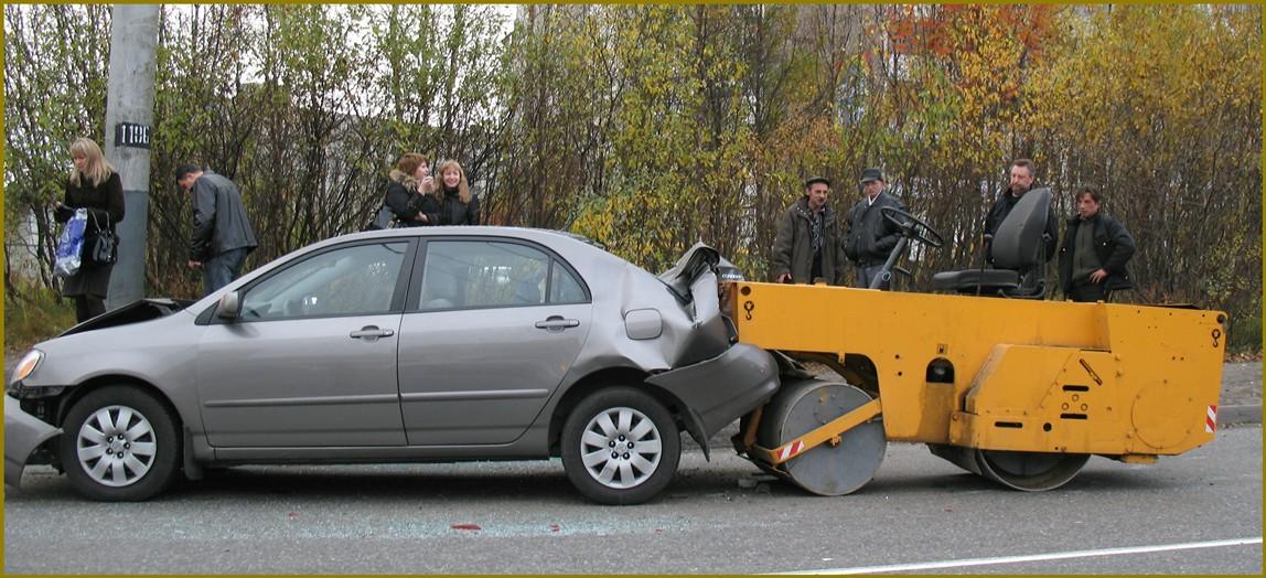 Фв крафтер фото машины отметить